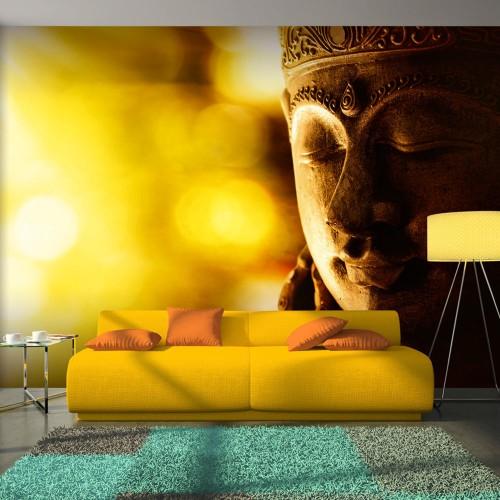 Fotomurale - Buddha - Enlightenment - Quadri e decorazioni