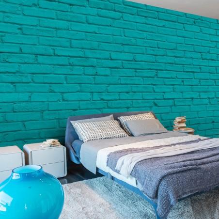 Fotomurale - Sea wall - Quadri e decorazioni