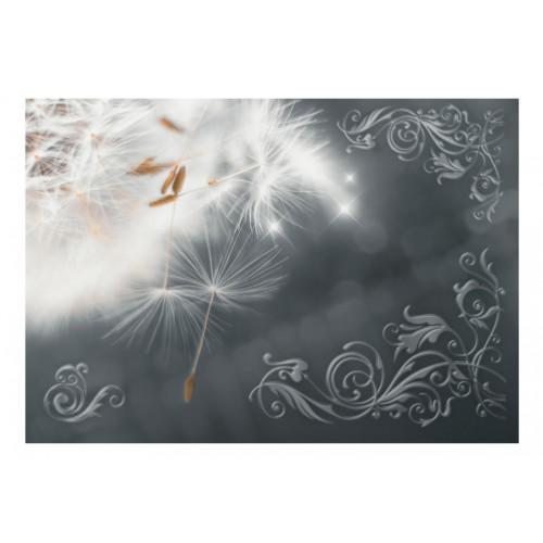 Fotomurale - Magic of Gentleness - Quadri e decorazioni