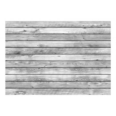 Fotomurale - Leaden Dawn - Quadri e decorazioni