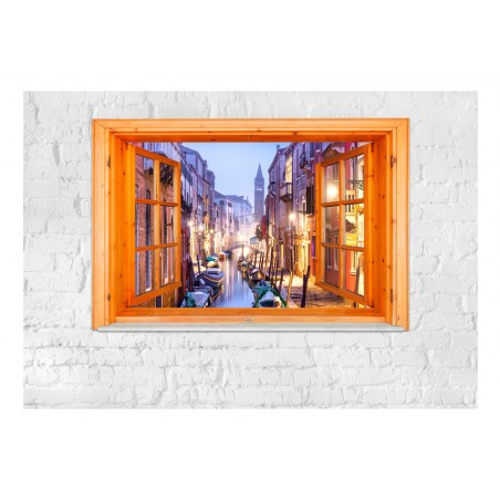 Fotomurale - Venice View - Quadri e decorazioni