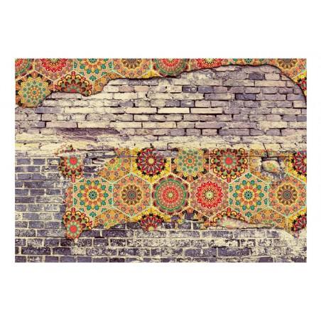 Fotomurale - Colourful Equation - Quadri e decorazioni