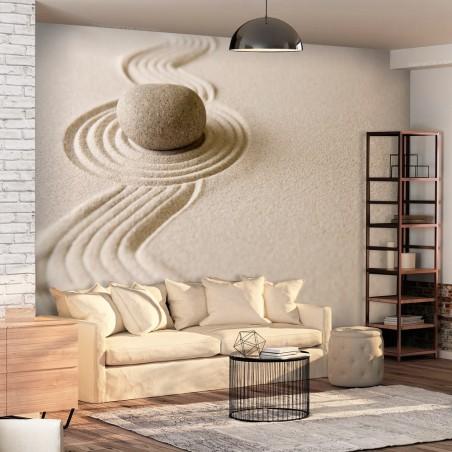 Fotomurale - Zen: Balance - Quadri e decorazioni