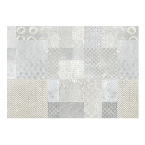 Fotomurale - Tiles - Quadri e decorazioni