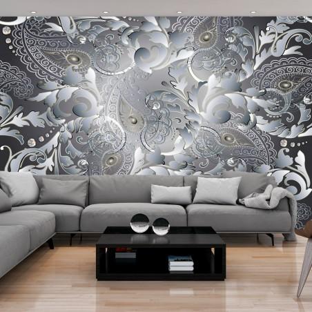 Fotomurale - Oriental Pattern - Quadri e decorazioni