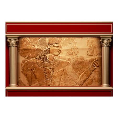 Fotomurale - Egyptian Walls - Quadri e decorazioni