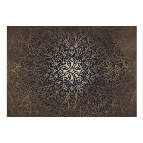 Fotomurale - Mandala - Quadri e decorazioni