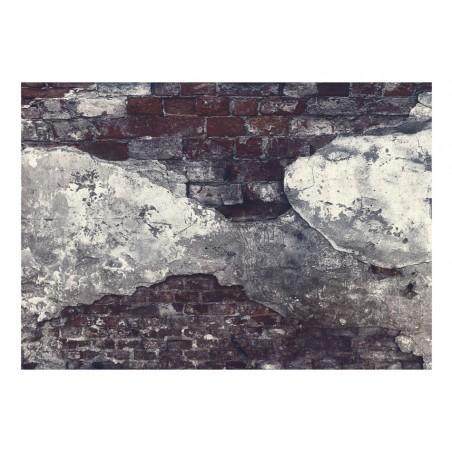 Fotomurale - Dark Alley - Quadri e decorazioni