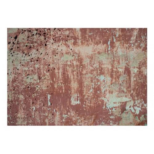 Fotomurale - Strada coperta di pioggia - Quadri e decorazioni