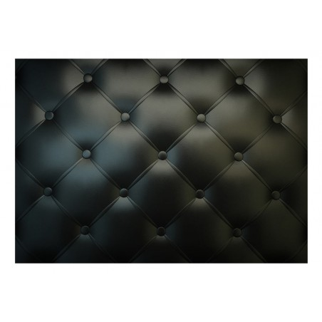 Fotomurale - Eleganza distinta - Quadri e decorazioni