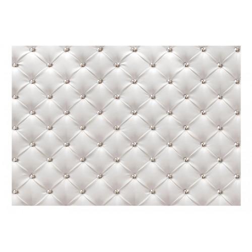 Fotomurale - White Elegance - Quadri e decorazioni