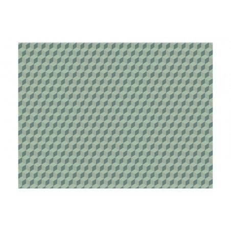 Fotomurale - Cubi monocromatici - Quadri e decorazioni
