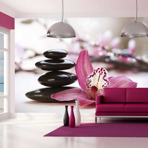 Fotomurale - Relaxation and Wellness - Quadri e decorazioni