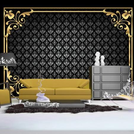 Fotomurale - Tocco di lusso - Quadri e decorazioni