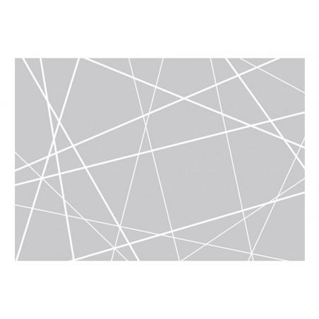 Fotomurale - Modern Cobweb - Quadri e decorazioni