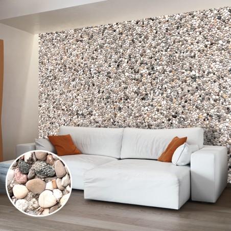 Fotomurale - Stone Charm - Quadri e decorazioni