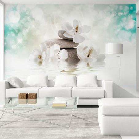 Fotomurale - Heavenly Peace - Quadri e decorazioni