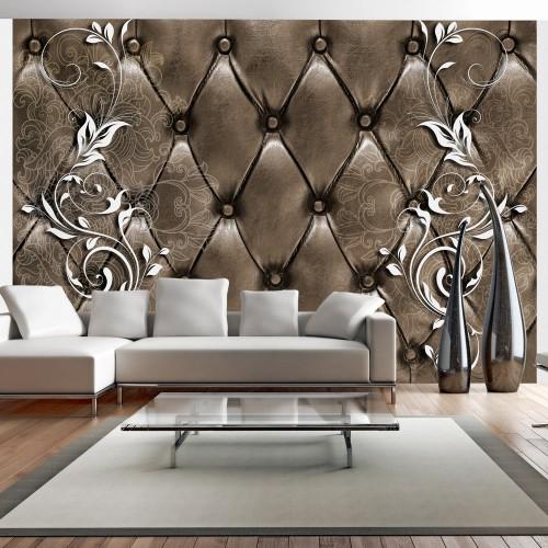 Fotomurale - Motivo maestoso - Quadri e decorazioni