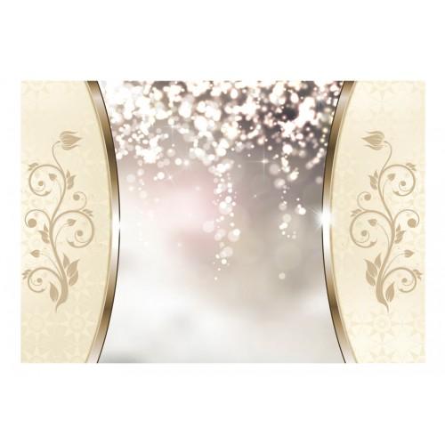 Fotomurale - Polvere di stelle - Quadri e decorazioni