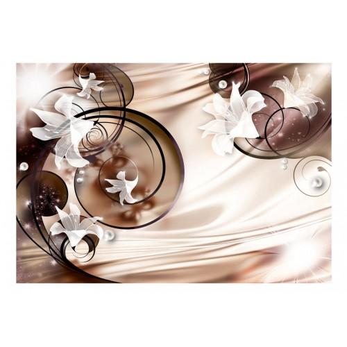 Fotomurale - Tappeto raso - Quadri e decorazioni