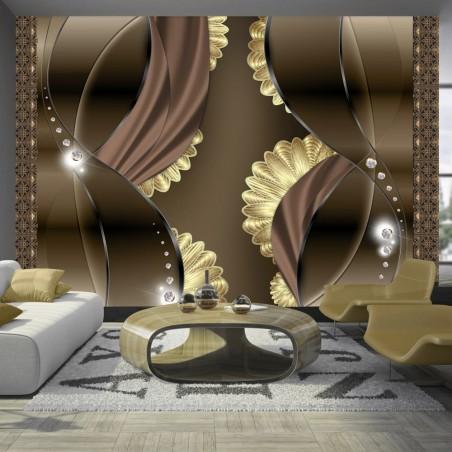 Fotomurale - Ventilatori portatili - Quadri e decorazioni