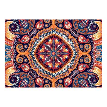 Fotomurale - Mosaico esotico - Quadri e decorazioni