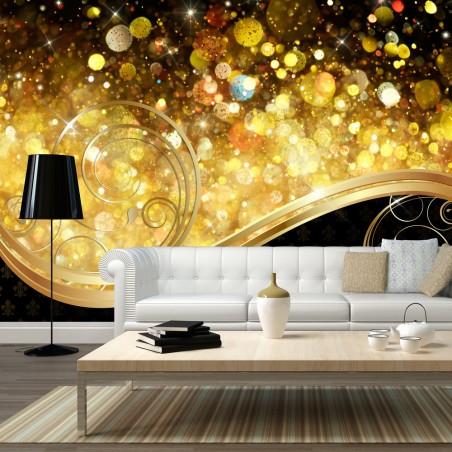 Fotomurale - Golfo di ambra - Quadri e decorazioni