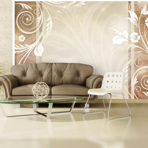 Fotomurale - Stationery - Quadri e decorazioni