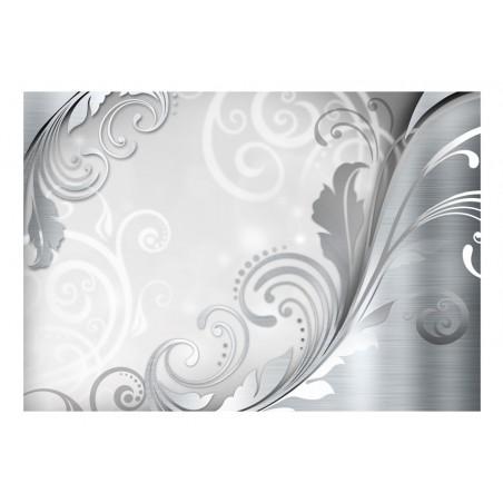 Fotomurale - Lyrical twig - Quadri e decorazioni