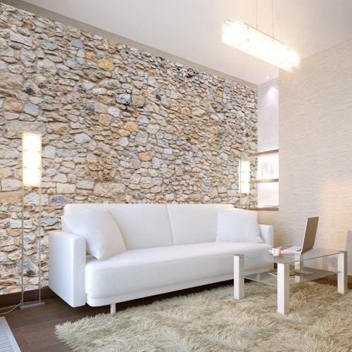 Fotomurale - Pebbles - Quadri e decorazioni