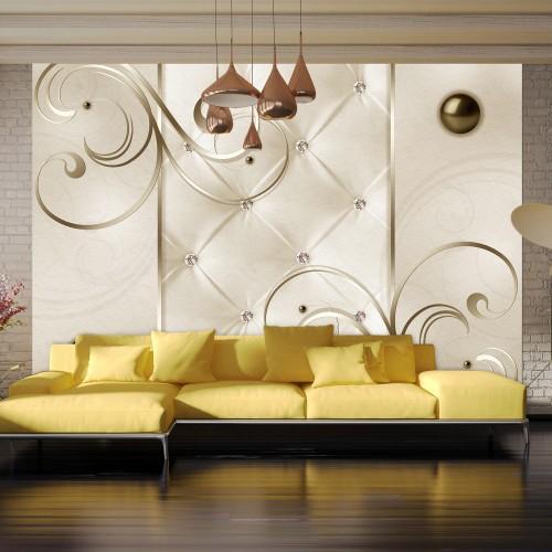 Fotomurale - Elegant accent - Quadri e decorazioni