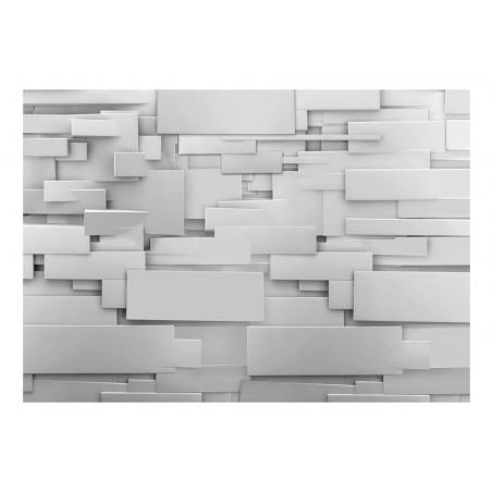 Fotomurale - Spazio astratto - Quadri e decorazioni