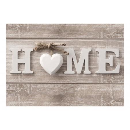 Fotomurale - Homeliness - Quadri e decorazioni