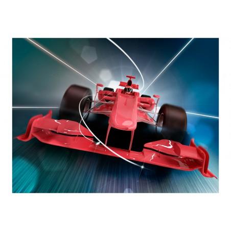 Fotomurale - Bolide di Formula 1 - Quadri e decorazioni