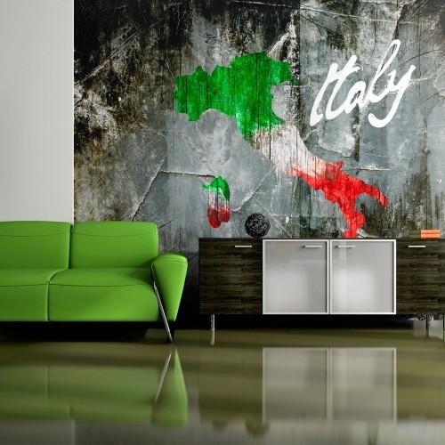 Fotomurale - Italian artistry - Quadri e decorazioni
