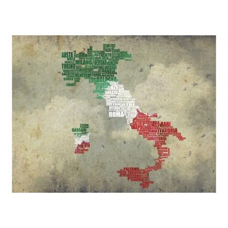 Fotomurale - Viva Roma! - Quadri e decorazioni