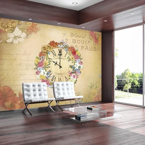 Fotomurale - Guardia di tempo - Quadri e decorazioni