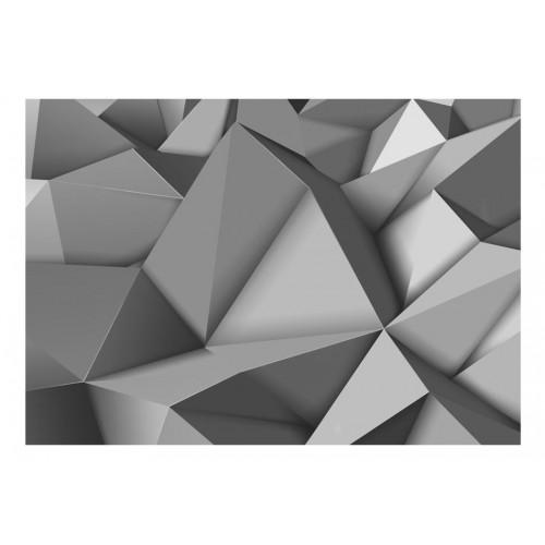 Fotomurale - Graphite fantasy - Quadri e decorazioni