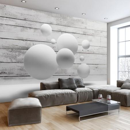 Fotomurale - Balls - Quadri e decorazioni