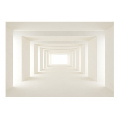 Fotomurale - Into the Light - Quadri e decorazioni