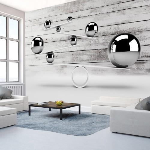 Fotomurale - Balance - Quadri e decorazioni