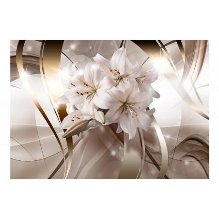 Fotomurale - Lily Bunch - Quadri e decorazioni