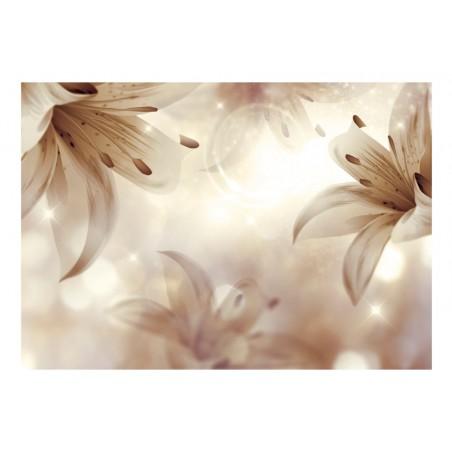Fotomurale - Gentle Symphony - Quadri e decorazioni
