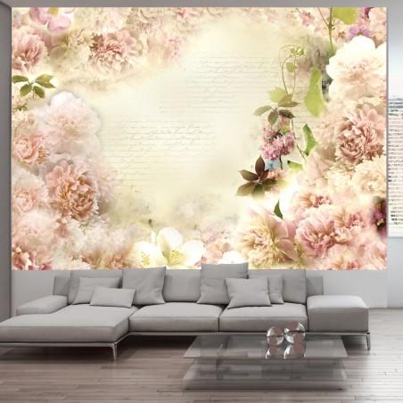 Fotomurale - Spring fragrance - Quadri e decorazioni