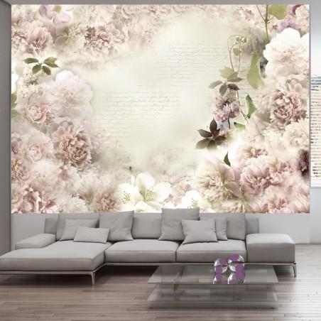 Fotomurale - Subtle scent - Quadri e decorazioni