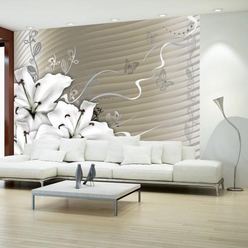 Fotomurale - Euforia - Quadri e decorazioni