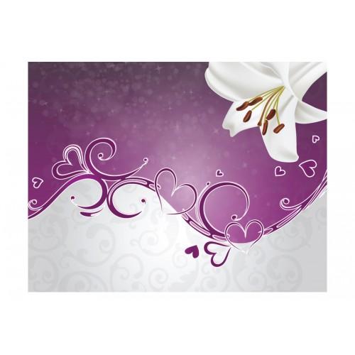 Fotomurale - Allegria - Quadri e decorazioni