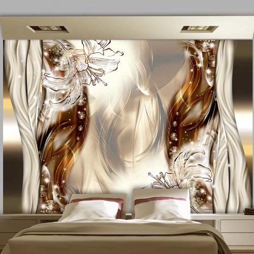 Fotomurale - Ethereal Sheen - Quadri e decorazioni