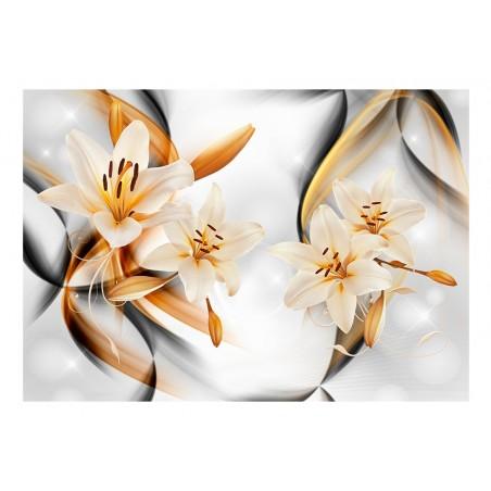 Fotomurale - Innocence of Lily - Quadri e decorazioni