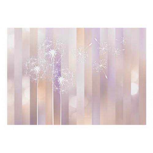 Fotomurale - Pastel Land - Quadri e decorazioni